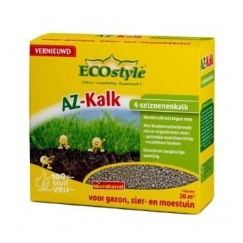 AZ-Kalk 2 kilo