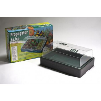 Propagator 64/50 (incl. dimmer)