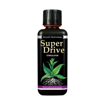 Superdrive 500 ml