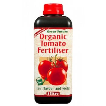 Tomato Fertiliser 1 Liter
