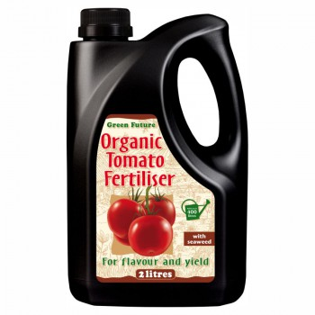Tomato Fertiliser 2 Liter