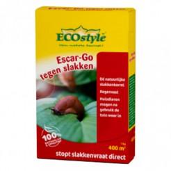 Escar-Go 500 gram