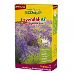 Lavendel-AZ