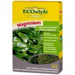 Magnesium 1 Kilo
