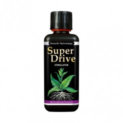Superdrive 300 ml