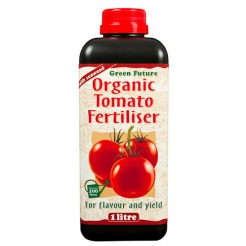 Tomato Fertiliser 1 Liter