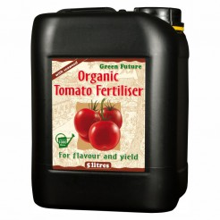 Tomato Fertiliser 5 Liter