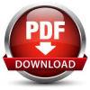 Boerenkool de pittige wintergroente pdf